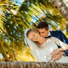 Wedding photographer Stanislav Nemashkalo (Stanly). Photo of 16.02.2015