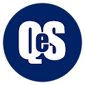 QeS Demo icon