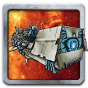 Star Traders RPG icon