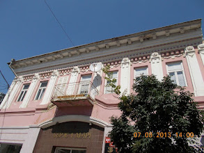 Photo: D807027D Uzgorod