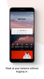 DBS digibank SG App Latest Version Download For Android and iPhone 1