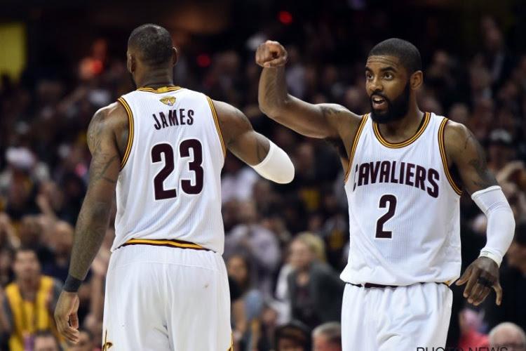 """Dan toch geen herstart NBA? """"Spelers opgeroepen om idee te boycotten"""""""