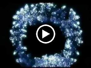 Video: ผลึกน้ำแข็ง (2.2 MB)
