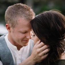 Wedding photographer Andrea Brandt (lumephoto). Photo of 19.11.2016