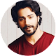 Download Varun Dhawan HD Wallpapers Download For PC Windows and Mac
