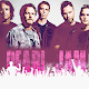 Download Pearl Jam All Songs For PC Windows and Mac