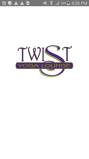 Twist Yoga Lounge