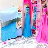 Tải Princess Toys Collector APK