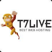 Web Hosting - T7Live