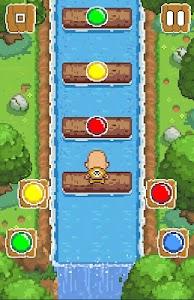 River Fall screenshot 4