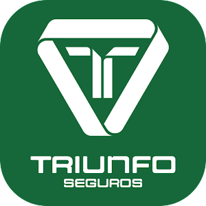 Go more links apk Triunfo Seguros  for HTC one M9