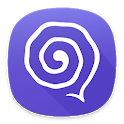 Mocha: FREE 3G/4G for Entertainment icon