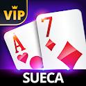 Sueca Offline - Single Player Card Game icon