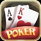 Poker Myanmar-Texas Holdem Android apk