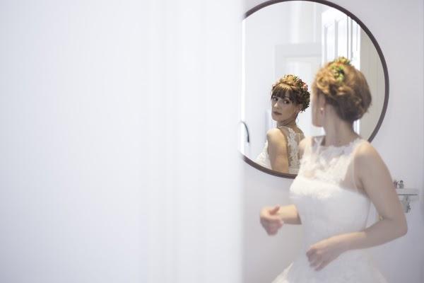 Hochzeitsfotograf Tasso Mitsarakis (mitsarakis). Foto vom 14.06.2016