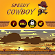 Speedy Cowboy Download on Windows