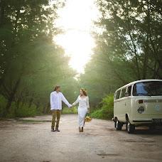 Wedding photographer Werdi Putra (werdiphoto). Photo of 30.06.2016