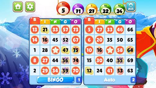 Bingo Bay - Free Game 2.0.1 screenshots 5