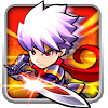 Download Brave Fighter Mod Apk [Unlimited Diamond/no Ads] v2.2.9 Android
