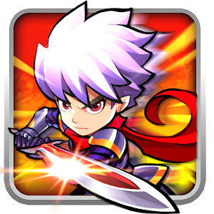 Brave Fighter:Demon Revenge for PC