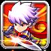 Opera Mini - fast web browser icon