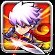 Brave Fighter:Demon Revenge (game)