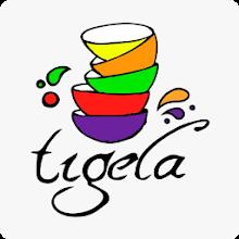 Tigela Sucos Download on Windows