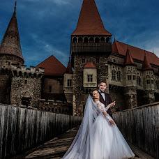 Fotograful de nuntă Paul Mos (paulmos). Fotografia din 16.01.2019