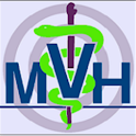 Midway Veterinary Hospital icon