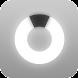 Infinite Floors - Androidアプリ