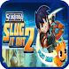 Walkthrough for Slug it Out From Slugterra 2K20