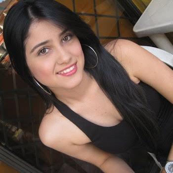 Foto de perfil de eli24