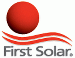 Restricted stock unit award agreement under the first solar inc restricted stock unit award agreement under the first solar inc 2015 omnibus incentive compensation plan between first solar inc the company platinumwayz