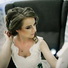 Wedding photographer Inna Inozemceva (in-ka). Photo of 21.06.2016