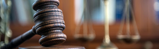 A Texas Judge Scraps A Justice Of The Peace's Attempt To Discriminate Against Same-Sex Couples