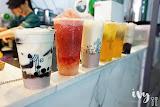 台茶1号-Teafect.1 一中太平店