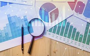 Economic Survey & Budget 2020 Analysis For Civil Services Exam