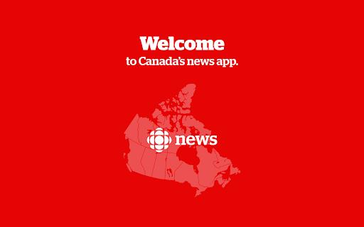 CBC News Apk apps 17