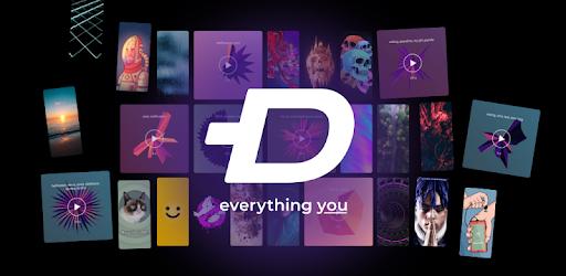 ZEDGE™ Wallpapers & Ringtones - Apps