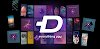 ZEDGE™ PREMIUM 6.9.16 - Wallpapers & Ringtones Mod APK