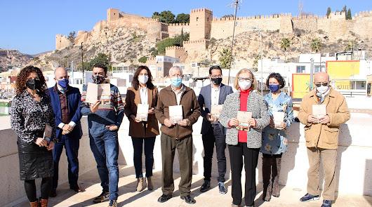 Viajar en tiempos de coronavirus, presentación del libro y Premios Relato Corto