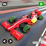 com.playten.topspeed.formula.car.racinggames.drag.race