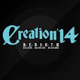 Creation 2014