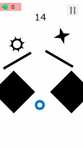 Circle Up 2
