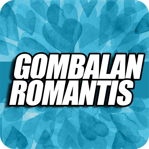 Gombalan Romantis 2020 Apps On Google Play