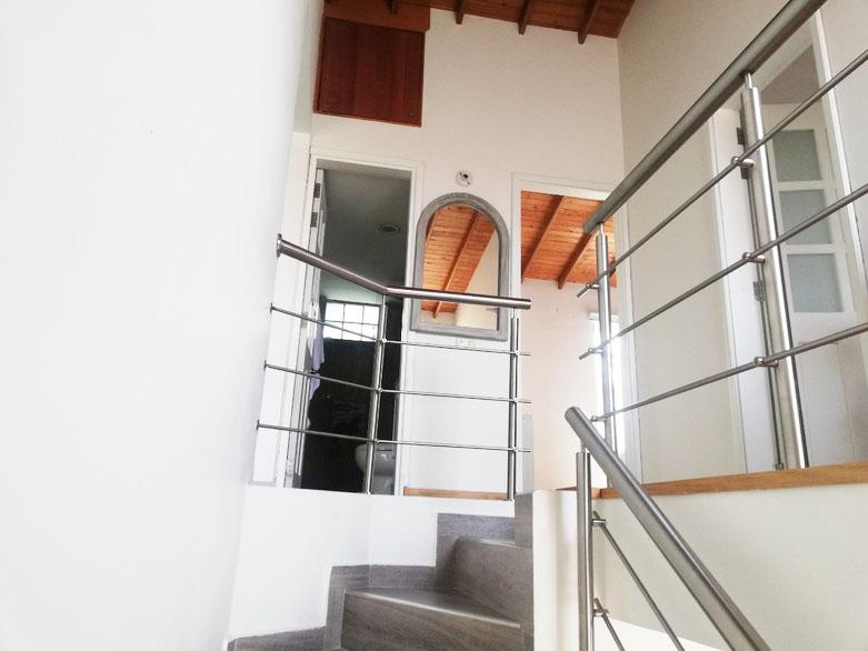 casa en venta suramerica 679-25370