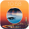 My Photo Lock Screen 2.8 Apk