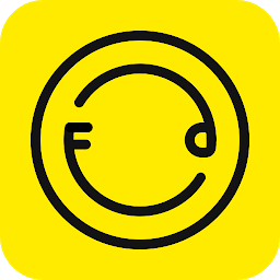 Androidアプリ Foodie 生活のためのカメラ 写真 Androrank アンドロランク