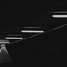 Fotógrafo de bodas Enrique Simancas (ensiwed). Foto del 26.05.2017