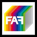 FAF 2016